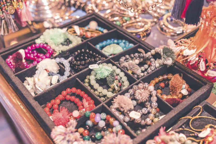 choisir un bracelet